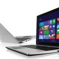 Toshiba wprowadza na rynek nowe serie laptopów biurowych i biznesowych z rodziny Satellite Pro (C50, C70, L50) oraz Tecra (A50), których najważniejszą zaletą jest optymalna proporcja między funkcjonalnością a ceną. […]