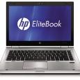 W ofercie firmy HP skierowanej w stronę klientów firmowych pojawił się nowy model laptopa z popularnej serii EliteBook. Tym razem producent postawił na smukłą obudowę, niewielki wyświetlacz o przekątnej 12,5 […]