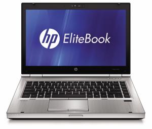 W ofercie firmy HP skierowanej w stronę klientów firmowych pojawił się nowy model laptopa z popularnej serii EliteBook