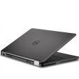 Jak bardzo można skompresować laptopa biznesowego, spełniającego wszystkie wymagania stawiane tej klasie? Czy można połączyć urządzenie do pracy z ultrabookiem? Dell próbuje odpowiedzieć na te pytania modelem E7250.