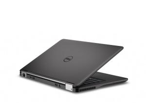 Dell Latitude E7250 to świetny laptop, ale przeznaczony dla raczej wyjątkowych użytkowników