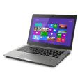Na mobilność laptopa składa się wiele czynników, takich jak waga, rozmiar, poziom emisji i czas pracy na baterii. Jednocześnie muszą one pozostawać w równowadze do wydajności, jakości obrazu i komfortu […]