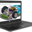 HP ma w swojej ofercie kilka bardzo różnych mobilnych stacji roboczych sprzedawanych pod wspólną marką ZBook. Aktualnie dostępne są 2 generacje tych laptopów. Zgodnie z oznaczeniami najmniejszy z nich HP […]