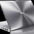Asus w ostatnim czasie mocno zmienił strategię dotyczącą laptopów. Rozwijane były zwłaszcza serie laptopów dla graczy ROG i małe, konwertowalne urządzenia. Biznesowe serii Pro B i P powoli odchodzą w […]