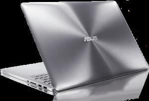 Asus w ostatnim czasie mocno zmienił strategię dotyczącą laptopów. Rozwijane były zwłaszcza serie laptopów dla graczy ROG i małe, konwertowalne urządzenia