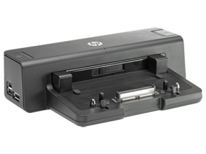 docking stations from HP
