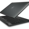 Urządzeń takich jak Dell Latitude 7350 w ostatnim czasie pojawia się coraz więcej na rynku. Zawdzięczają one to przede wszystkim bardzo dużej uniwersalności oraz spełnianiu praktycznie większości wymagań stawianych przed […]
