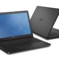 Jest to prosty laptop, który ma służyć przede wszystkim do uruchamiania podstawowych aplikacji czy też korzystania z Internetu. Podstawowy model jest wyposażony w procesor Intel Celeron z dwoma rdzeniami, jeśli […]