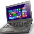 Lenovo ThinkPad T440s to smukły laptop biznesowy o stylowej obudowie i wydajnych podzespołach. Producent wykorzystał tutaj niskonapięciowe procesory nowej generacji z rodziny Intel Haswell i doskonale skompletowane porty. Plusem notebooka […]