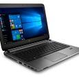 Załóżmy, że potrzebujesz laptopa do pracy w drodze. Musi być wydajny, bo faktycznie pracujesz, nieraz na wymagających aplikacjach. Do tego powinien być jak najmniejszy i najlżejszy, w końcu musisz go […]