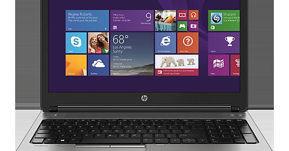 Jak faktycznie wykorzystujesz swojego laptopa podczas pracy? Jeśli używasz jedynie wyszukiwarki, aplikacji biurowych i pakietu office nie kupuj ProBook 650. Są lżejsze i bardziej mobilne laptopy biznesowe. Niektóre mają też […]