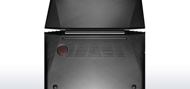 Lenovo Y50 należy do wyższej klasy notebooków multimedialnych. Model ten zdobył dużą popularność wśród fanów gier komputerowych. Najnowsza odsłona z 2015 roku to ulepszenie konfiguracji dostępnych wcześniej na rynku. Laptop […]