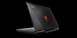 Lenovo to producent sprzętu komputerowego, który znany jest ze swojej solidności oraz przystępnej ceny