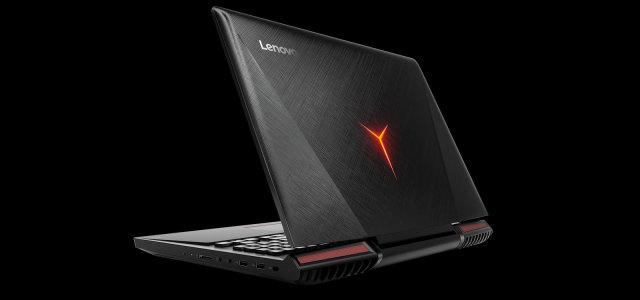 Lenovo to producent sprzętu komputerowego, który znany jest ze swojej solidności oraz przystępnej ceny. W 2005 roku pojawiły się pierwsze modele z serii ThinkPad i szybko zyskały sobie szerokie grono […]