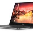 Obie amerykańskie firmy należą do światowej czołówki producentów laptopów, choć coraz bardziej odczuwają konkurencję producentów z dalekiego wschodu. Rywalizują też między sobą, zwłaszcza o klienta korporacyjnego, warto więc wiedzieć gdzie […]