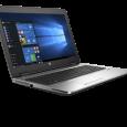 Wśród laptopów HP nowa generacja HP ProBook 650 ustępuje pod względem wydajności jedynie mobilnym stacjom roboczym ZBook. Dzięki procesorom Core i7 szóstej generacji oznaczonych HQma więcej mocy od dowolnego laptopa […]