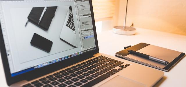 Z pozoru może się wydawać, że praca na komputerze jest jedną z najbardziej komfortowych możliwości wykonywania zawodu. Dzięki powszechnemu wykorzystywaniu laptopów można pracować kiedy się chce i gdzie się chce. […]