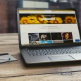 Zakup laptopa, który sprawdzi się szczególnie podczas pracy czy spotkań biznesowych jest sporym wyzwaniem gdy weźmiemy pod uwagę szeroki wybór tych urządzeń. Jednakże nie każde z nich są godne polecenia, […]