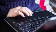 Dobór laptopa biznesowego jest jedną z najważniejszych kwestii jeśli chodzi o wygodę pracy, ale również i efekty. Nic dziwnego gdy weźmiemy pod uwagę możliwości dzisiejszego sprzętu, który w znacznym stopniu […]