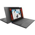Poszukiwania laptopa dopasowanego do naszych potrzeb nie zawsze muszą kończyć się fiaskiem. Na rynku istnieje obecnie wiele propozycji laptopów biznesowych, które sprawdzają się w bardzo różnych warunkach. Wśród takich opcji […]