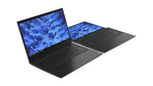 Laptopy biznesowe w dzisiejszych czasach oferują przede wszystkim doskonałą jakość pracy