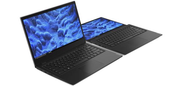 Lenovo 14w jest często wybrany przez nauczycieli i administratorów szkolnictwa wyższego. Wyposażony on jest w dwurdzeniowy procesor AMD® i system operacyjny Windows 10 Pro. Z kolei bateria tego 14-calowego urządzenia […]