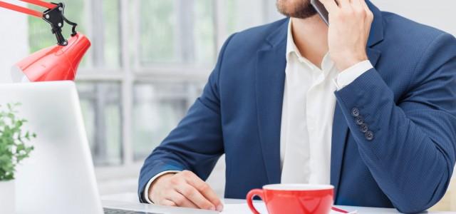 Dell Latitude 9510to notebook stworzony do każdego biznesu. Idealny do pracy wszędzie gdzie tylko można na chwilkę usiąść. Nieważne czy w parku czy w biurze. Dobrą pracę zapewnia Windows 10 […]
